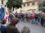 inaugurazione-piazzale-gavoglio-2015-12-11-11-39-39