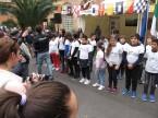 inaugurazione-piazzale-gavoglio-2015-12-11-11-42-52