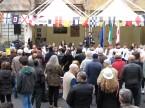 inaugurazione-piazzale-gavoglio-2015-12-11-11-44-42