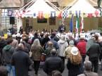 inaugurazione-piazzale-gavoglio-2015-12-11-11-44-52