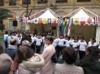 inaugurazione-piazzale-gavoglio-2015-12-11-11-45-29