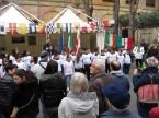 inaugurazione-piazzale-gavoglio-2015-12-11-11-45-42