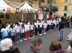 inaugurazione-piazzale-gavoglio-2015-12-11-11-46-18