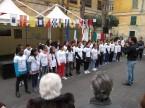 inaugurazione-piazzale-gavoglio-2015-12-11-11-46-40