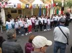 inaugurazione-piazzale-gavoglio-2015-12-11-11-51-54