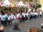 inaugurazione-piazzale-gavoglio-2015-12-11-11-54-52