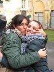 inaugurazione-piazzale-gavoglio-2015-12-11-11-56-41