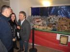 inaugurazione-piazzale-gavoglio-2015-12-11-12-01-37