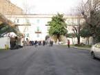 inaugurazione-piazzale-gavoglio-2015-12-11-12-08-02