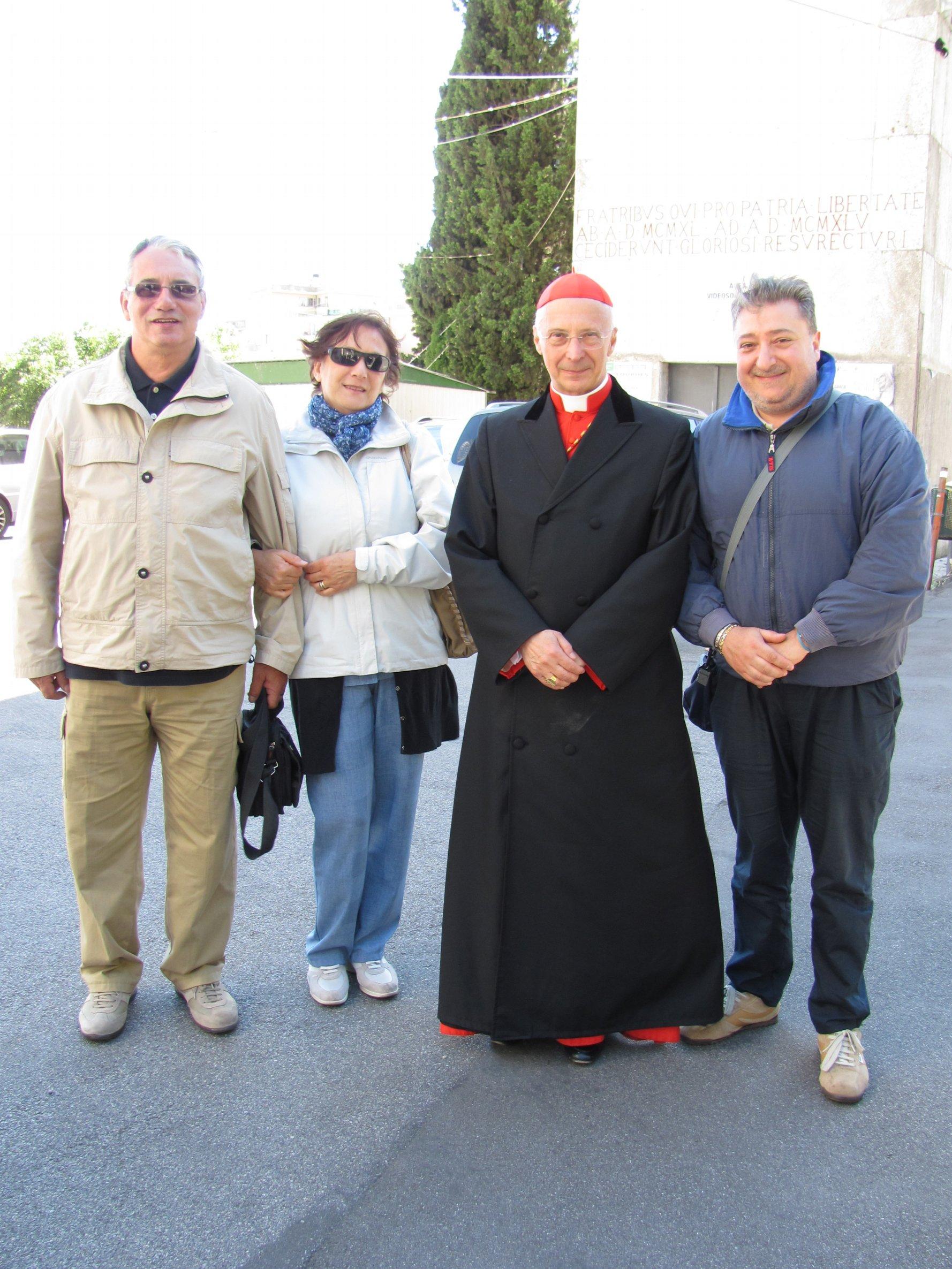 bagnasco_e_famiglie_vicariato_2013-05-26-14-34-12