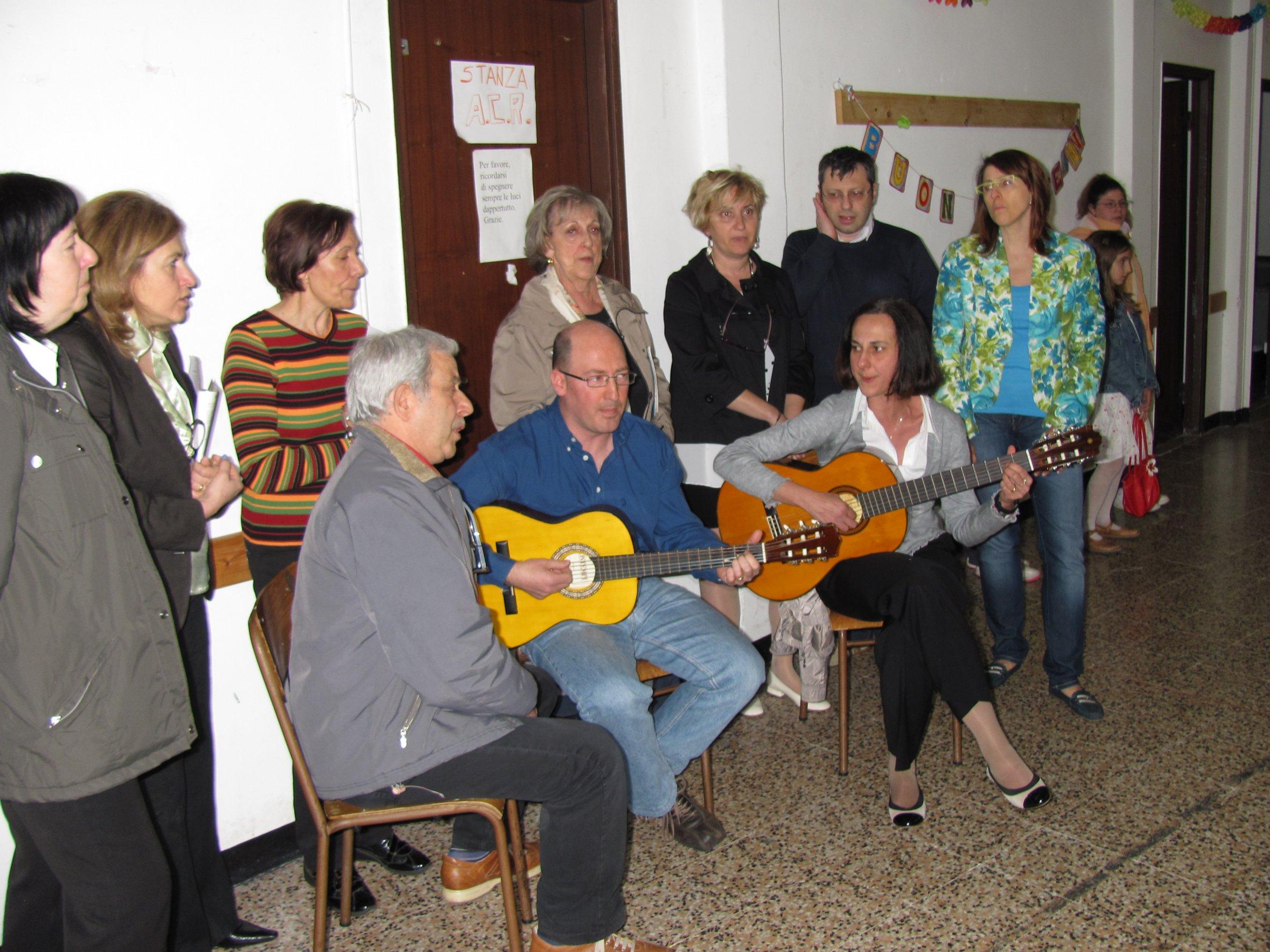 bagnasco_e_famiglie_vicariato_2013-05-26-14-37-46