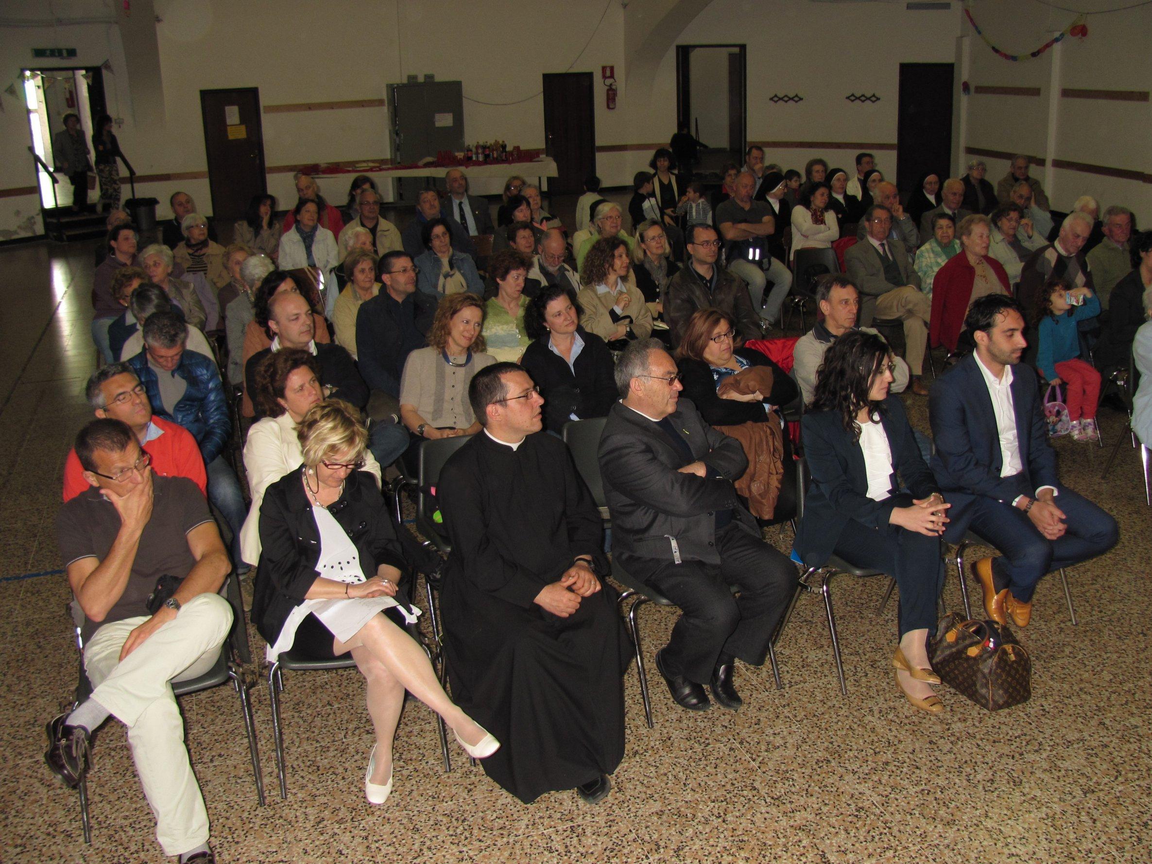 bagnasco_e_famiglie_vicariato_2013-05-26-14-45-08