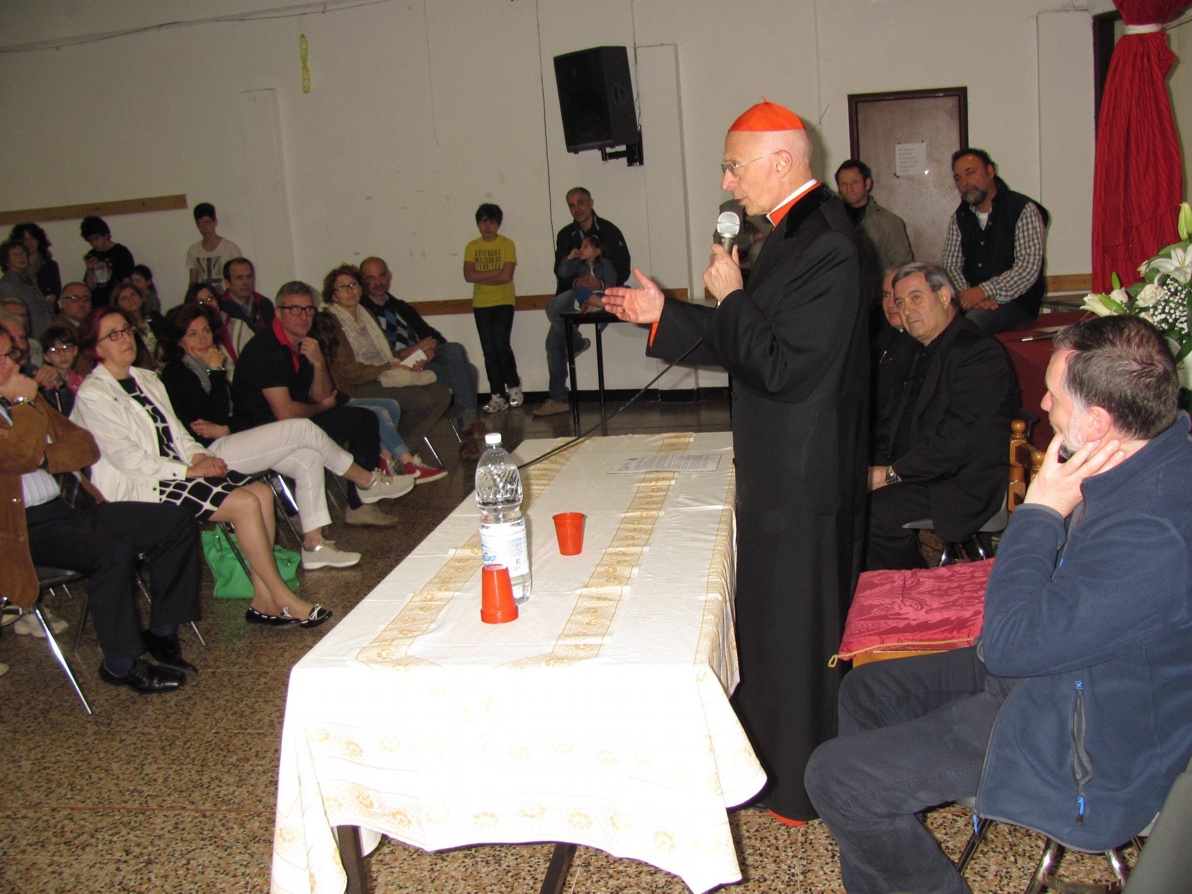 bagnasco_e_famiglie_vicariato_2013-05-26-14-45-53