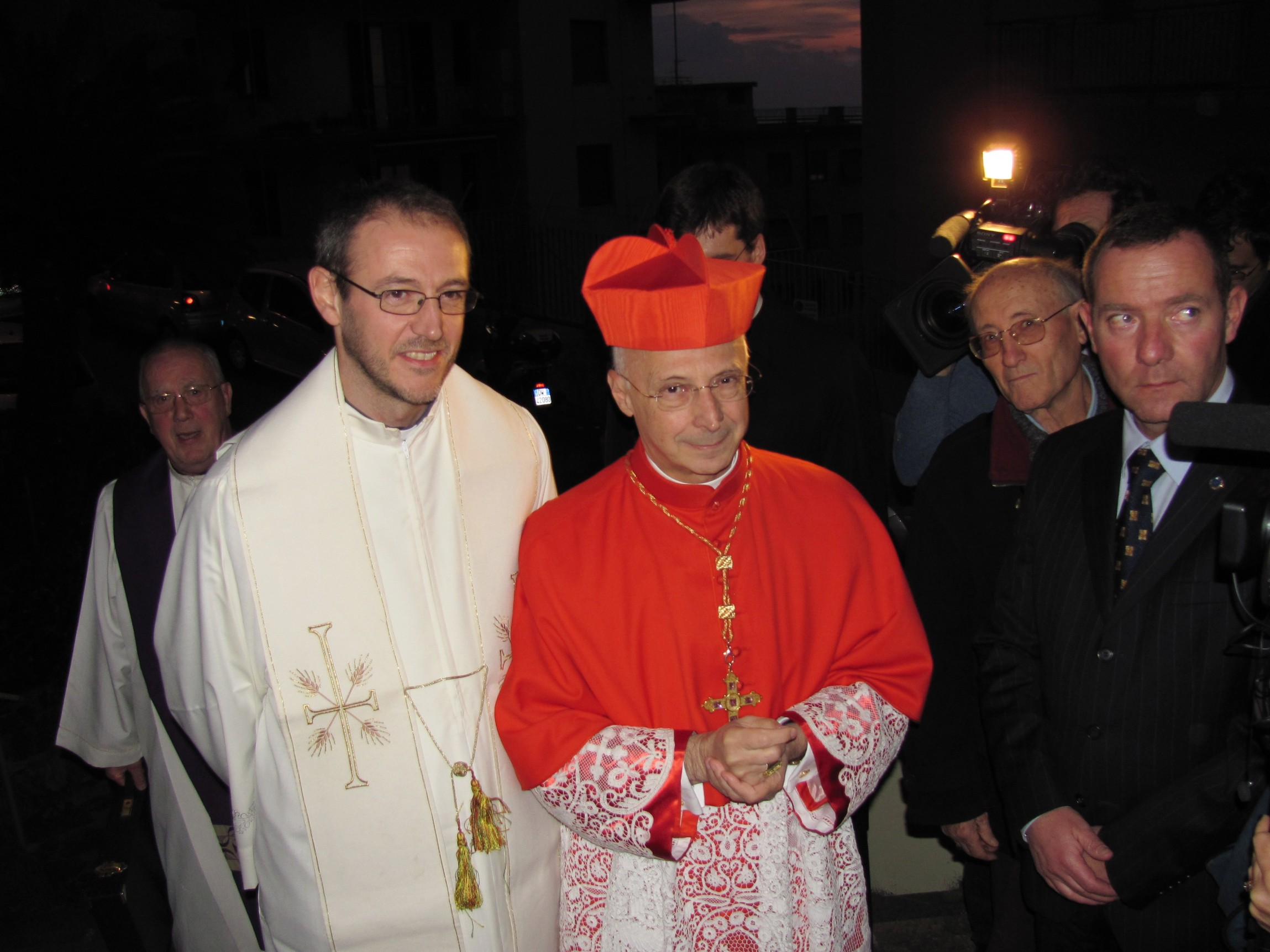ingresso_giun_spirito_santo_2011-12-11-17-08-54