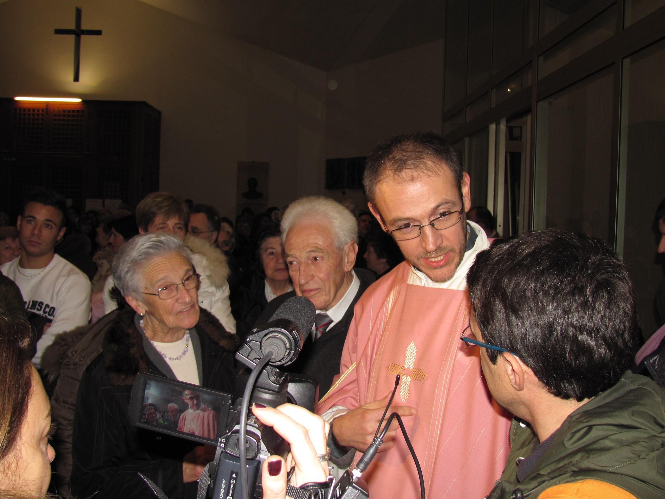 ingresso_giun_spirito_santo_2011-12-11-17-16-38