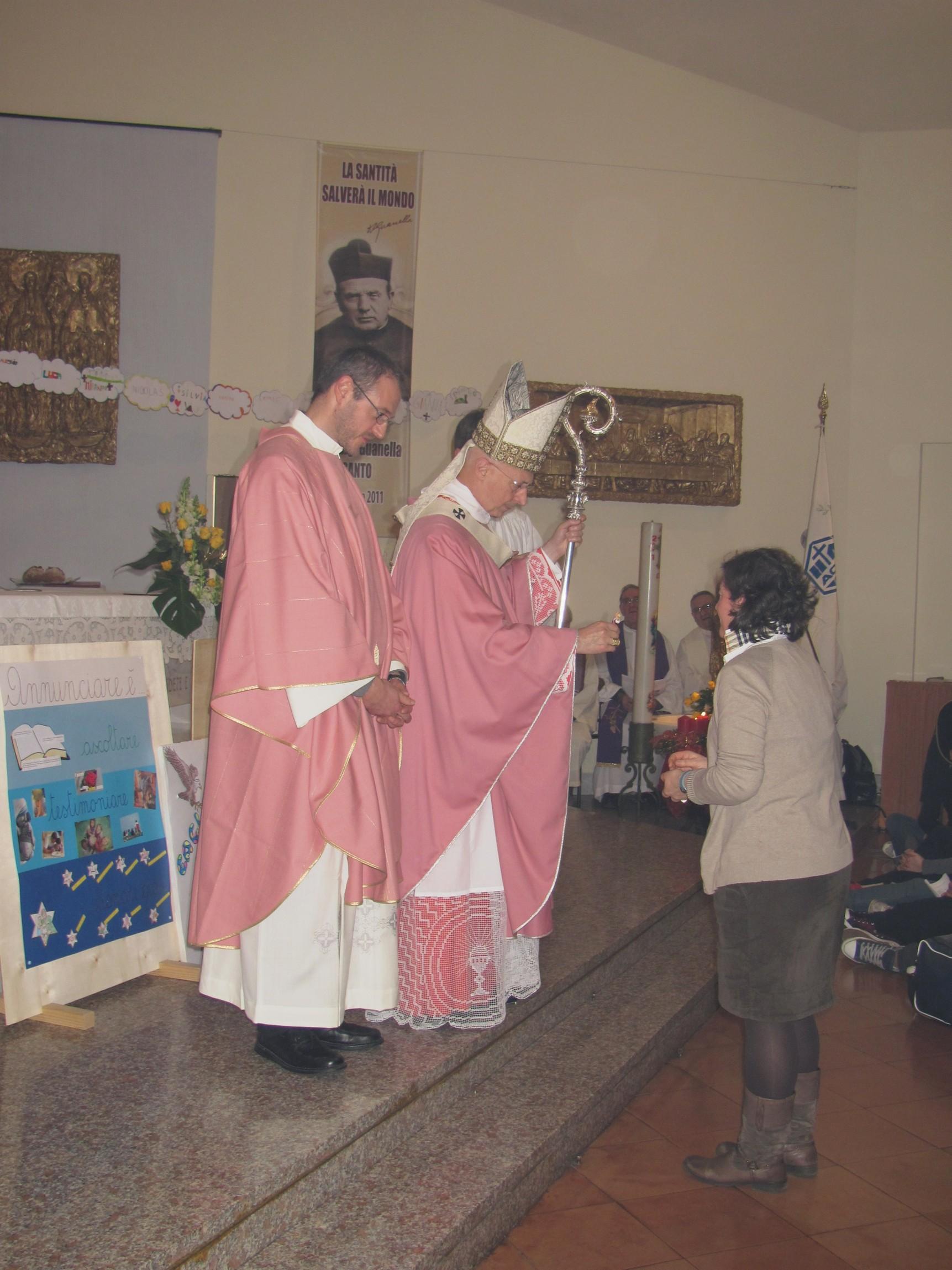 ingresso_giun_spirito_santo_2011-12-11-18-13-06