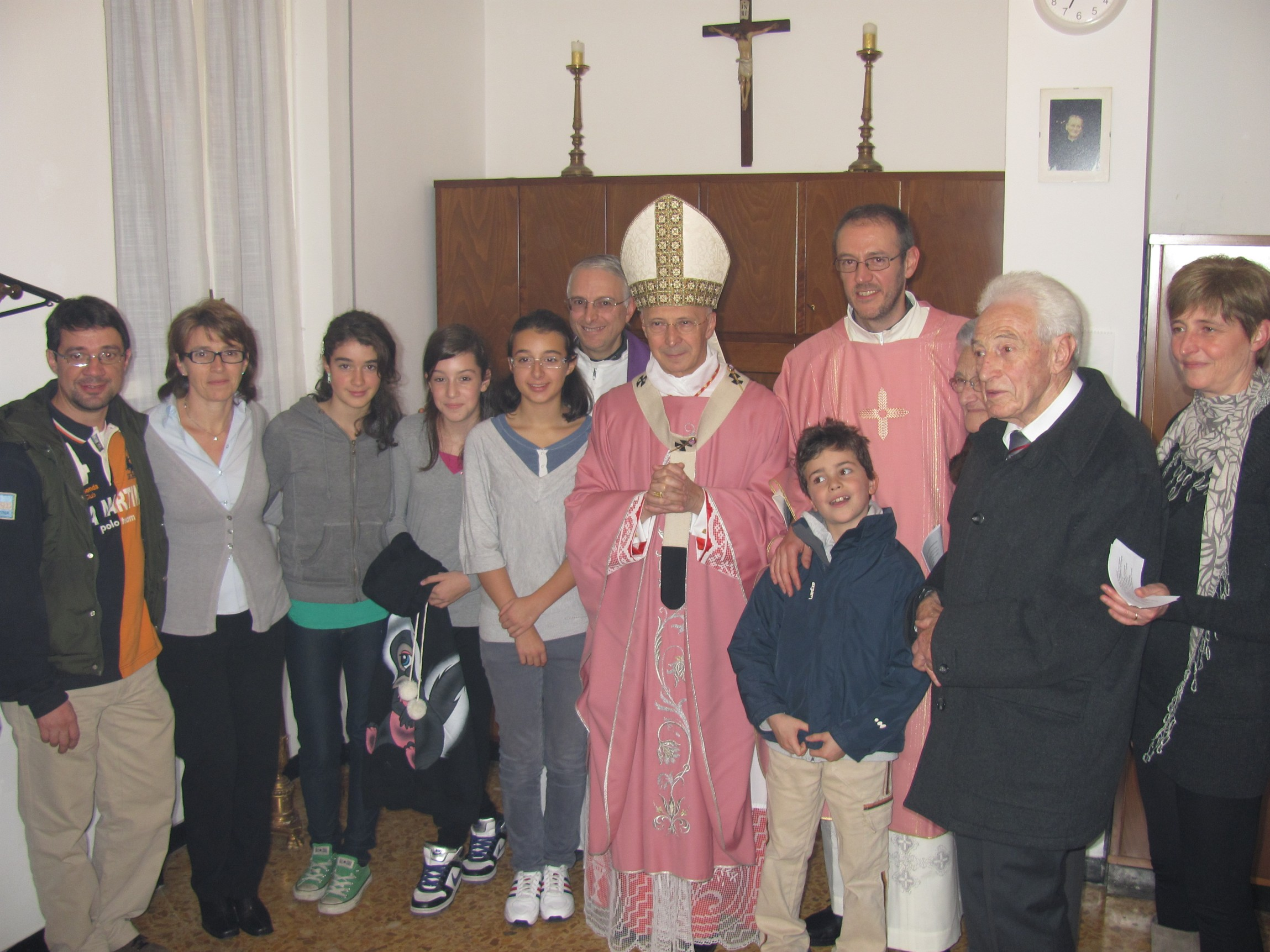ingresso_giun_spirito_santo_2011-12-11-18-57-49