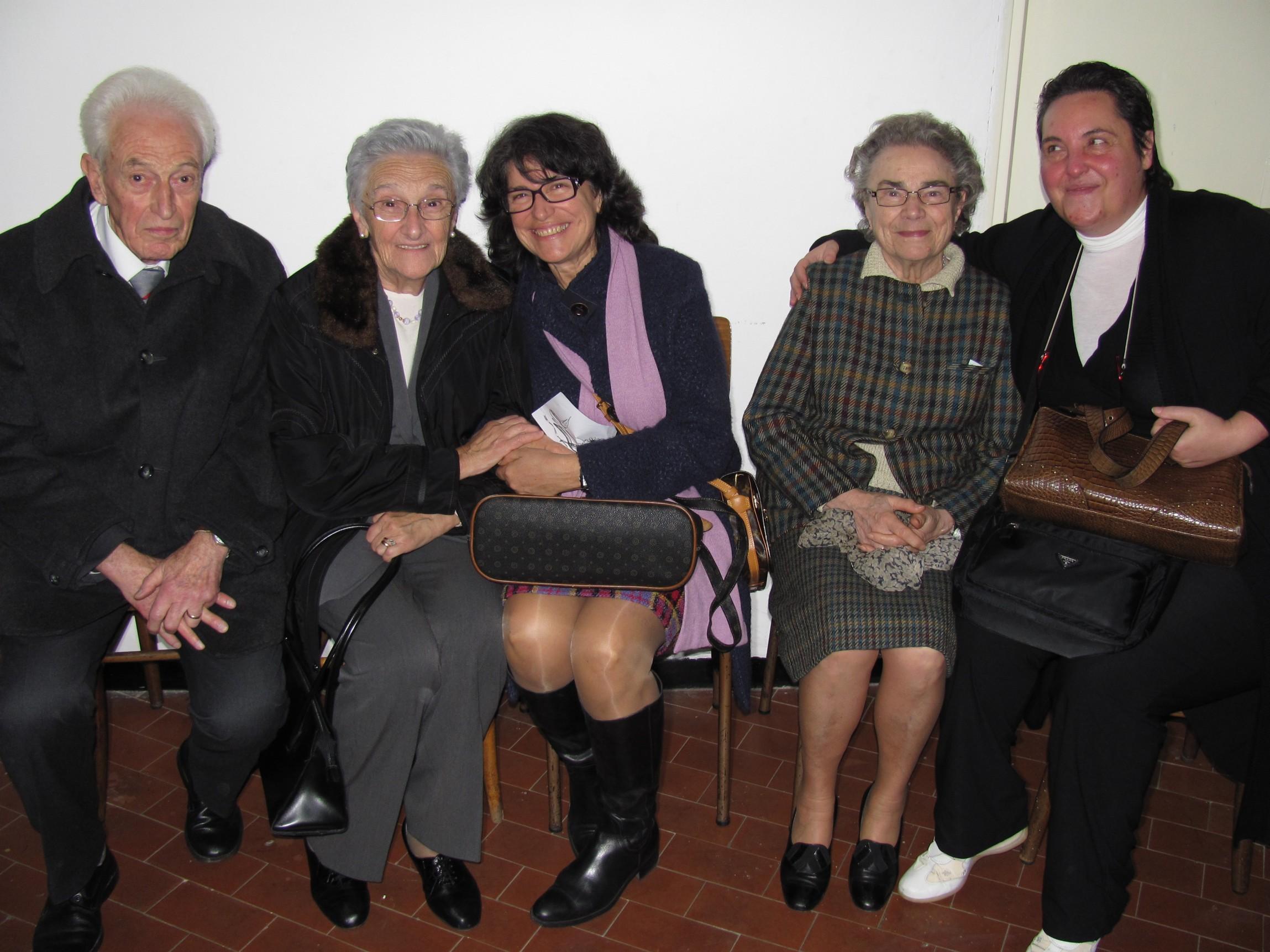 ingresso_giun_spirito_santo_2011-12-11-19-15-39
