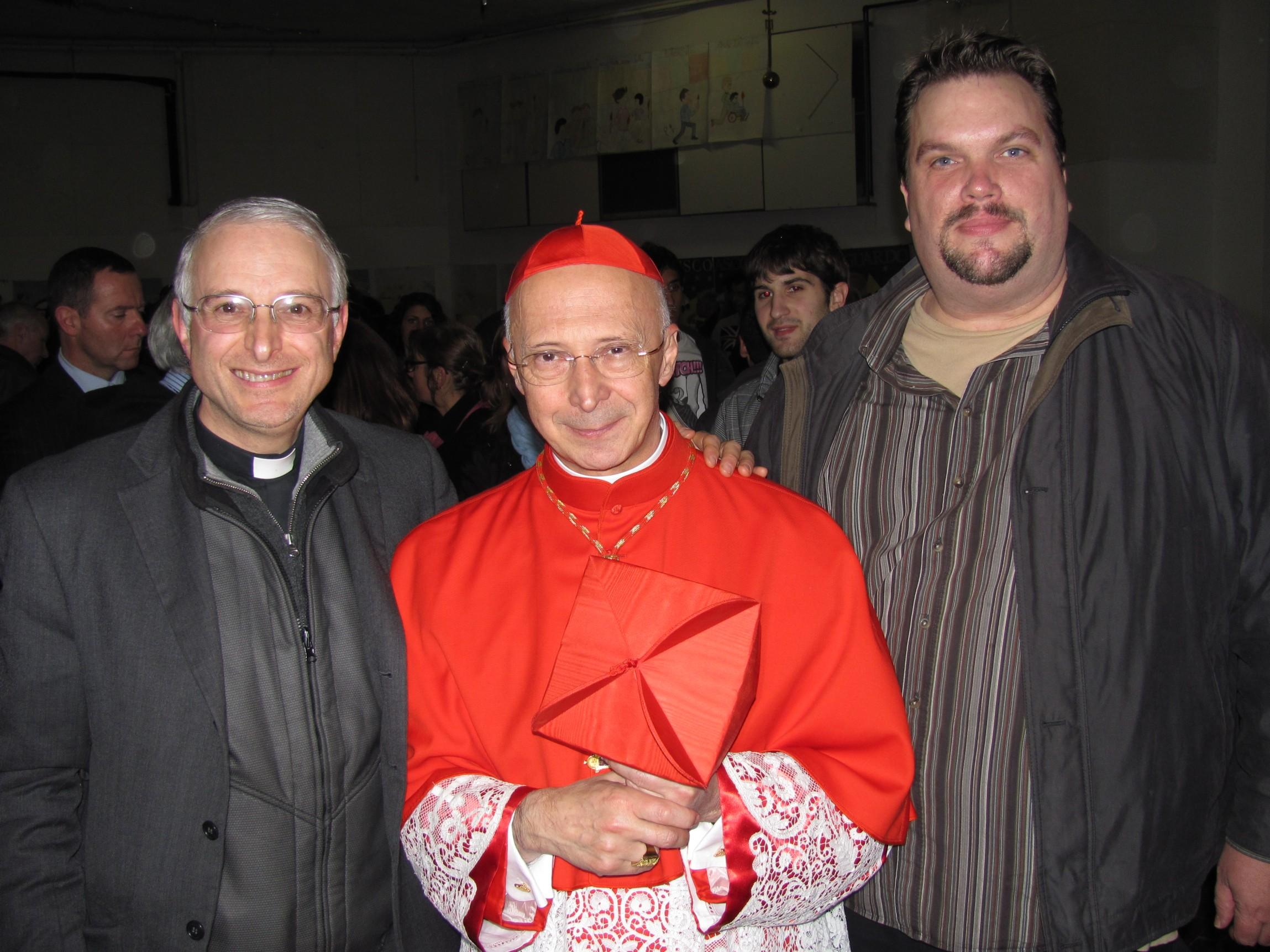 ingresso_giun_spirito_santo_2011-12-11-19-32-20