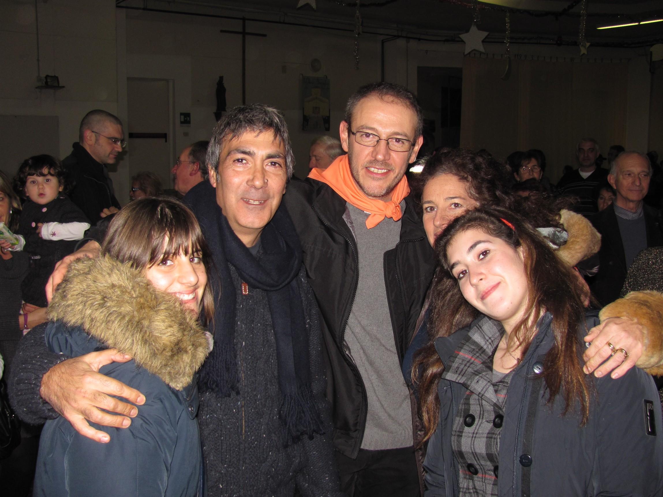ingresso_giun_spirito_santo_2011-12-11-19-45-25