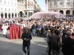 inizio_peregrinatio_mariae_2012-09-22-15-59-51