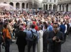 inizio_peregrinatio_mariae_2012-09-22-15-59-57
