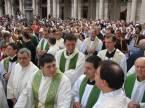 inizio_peregrinatio_mariae_2012-09-22-16-02-22