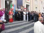 inizio_peregrinatio_mariae_2012-09-22-16-04-38