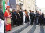 inizio_peregrinatio_mariae_2012-09-22-16-04-49