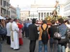 inizio_peregrinatio_mariae_2012-09-22-16-06-57