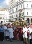 inizio_peregrinatio_mariae_2012-09-22-16-08-12