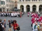inizio_peregrinatio_mariae_2012-09-22-16-24-28