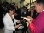 Istituzione_Ministri_Comunione-2009-06-14--12.17.47