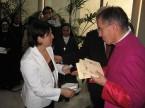 Istituzione_Ministri_Comunione-2009-06-14--12.20.35