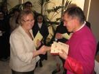 Istituzione_Ministri_Comunione-2009-06-14--12.20.55