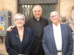 Istituzione_Ministri_Comunione-2009-06-14--12.26.37