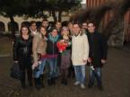 laurea_ilaria-2013-12-19-11-59-38