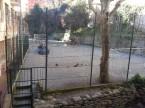 lavori-campetto-erba-sintetica-2015-02-23-09-23-06