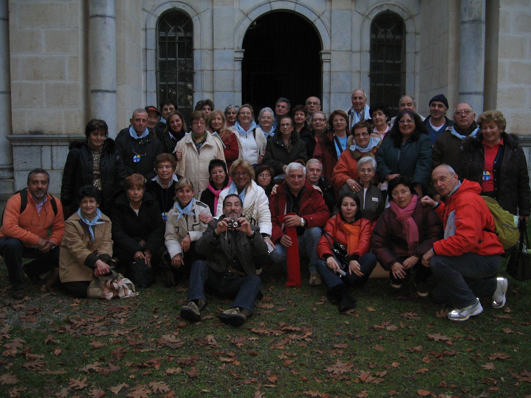 Betharram-2008-10-26--17.59.21.jpg