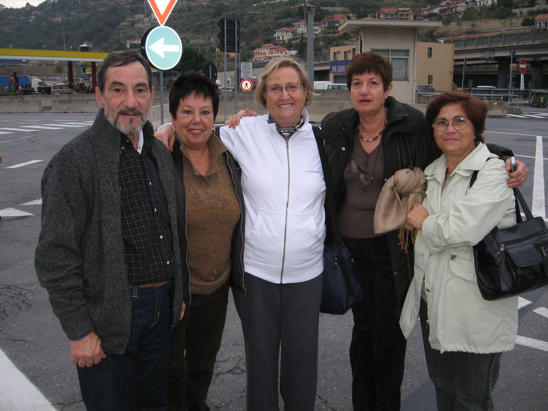 Lourdes-2008-10-24--08.35.17.jpg