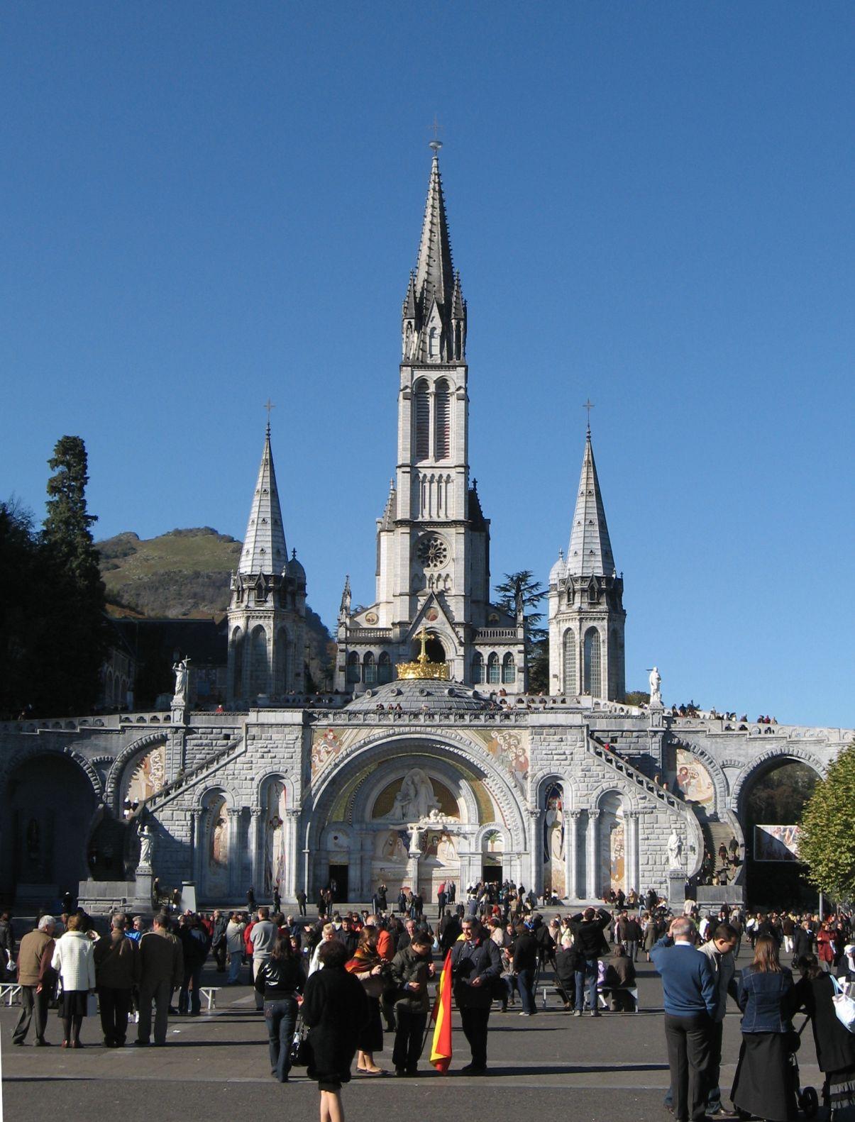 Lourdes-2008-10-25--11.40.44.jpg