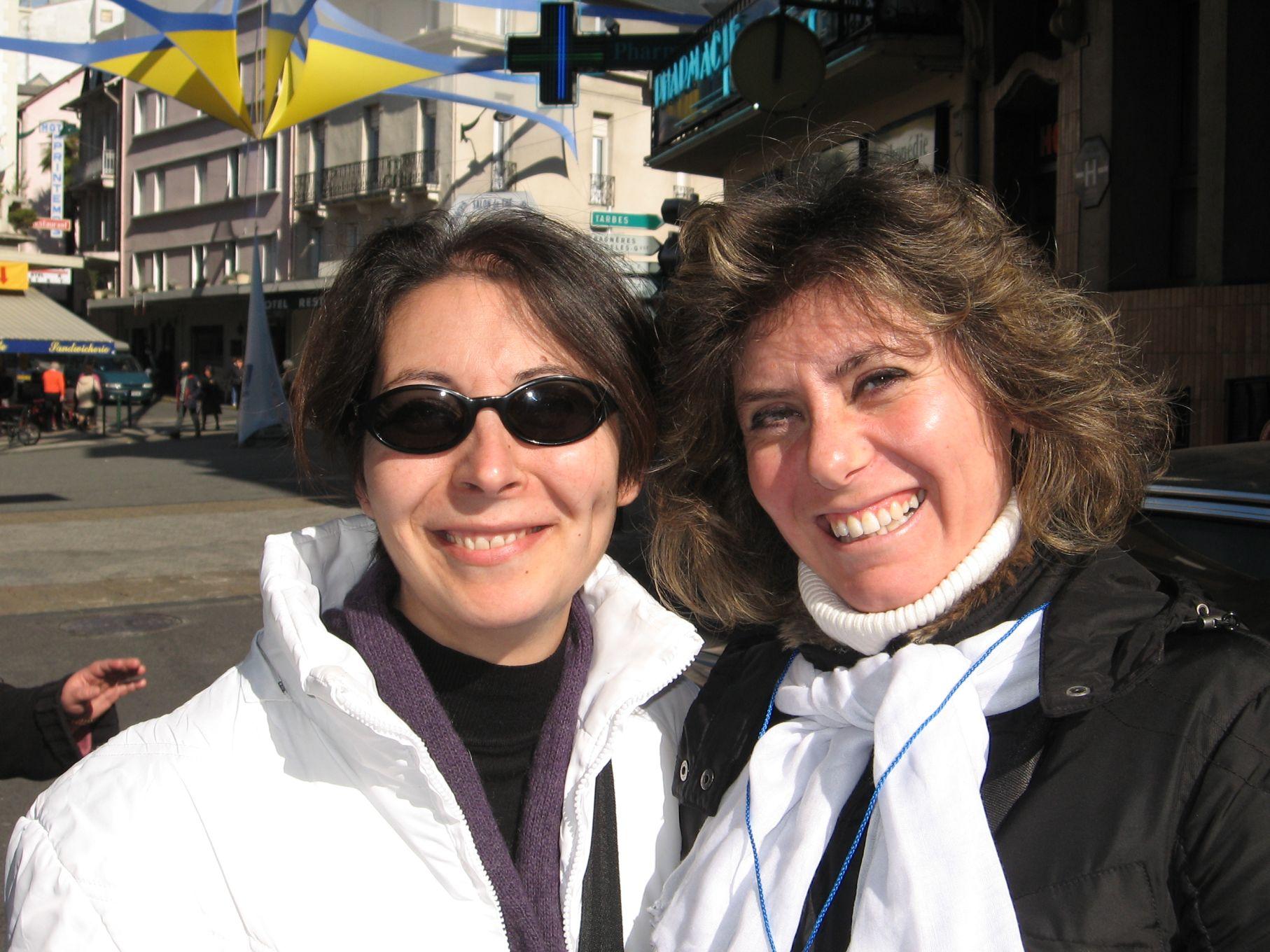 Lourdes-2008-10-25--14.24.47.jpg