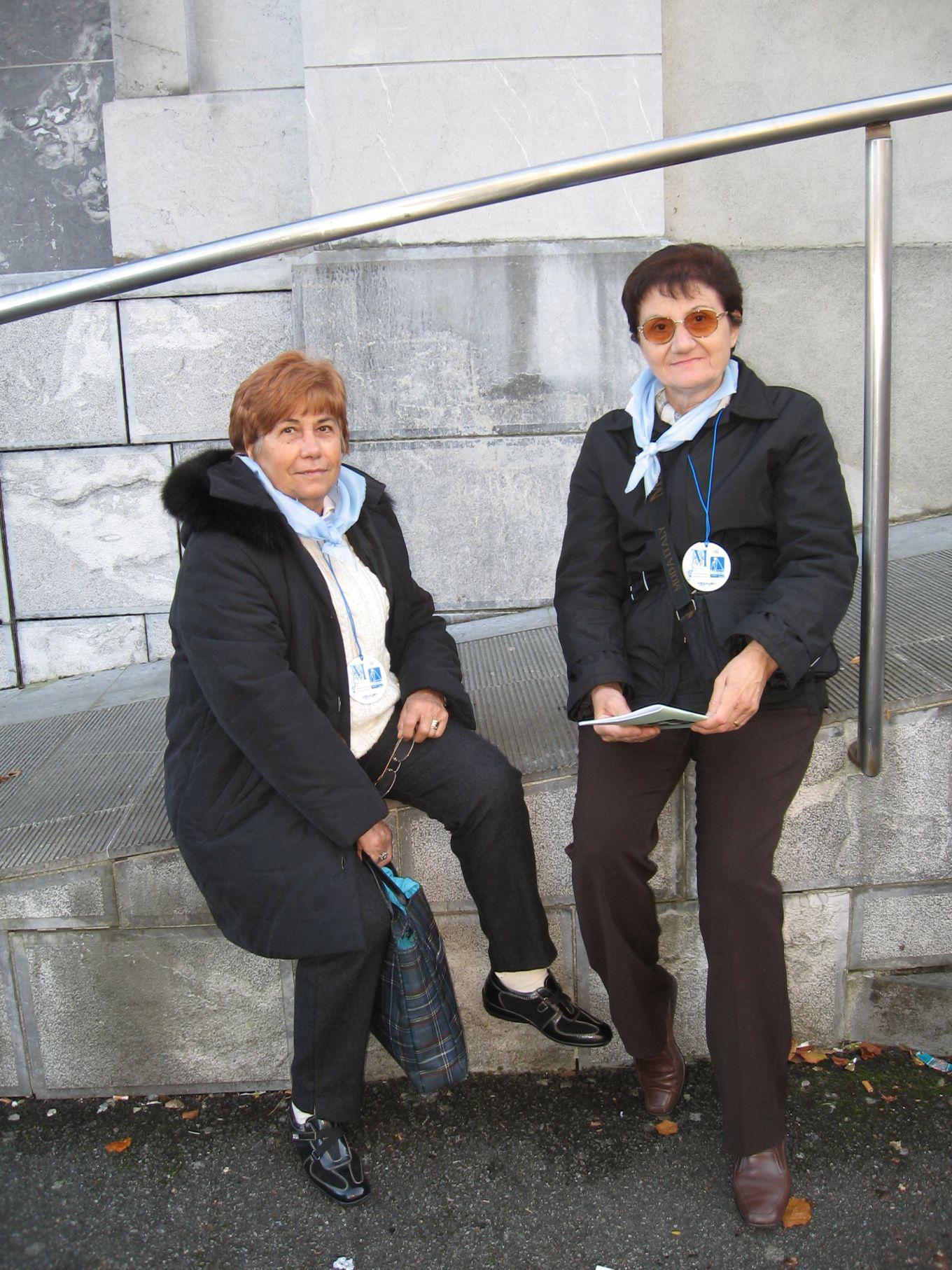 Lourdes-2008-10-25--17.38.40.jpg