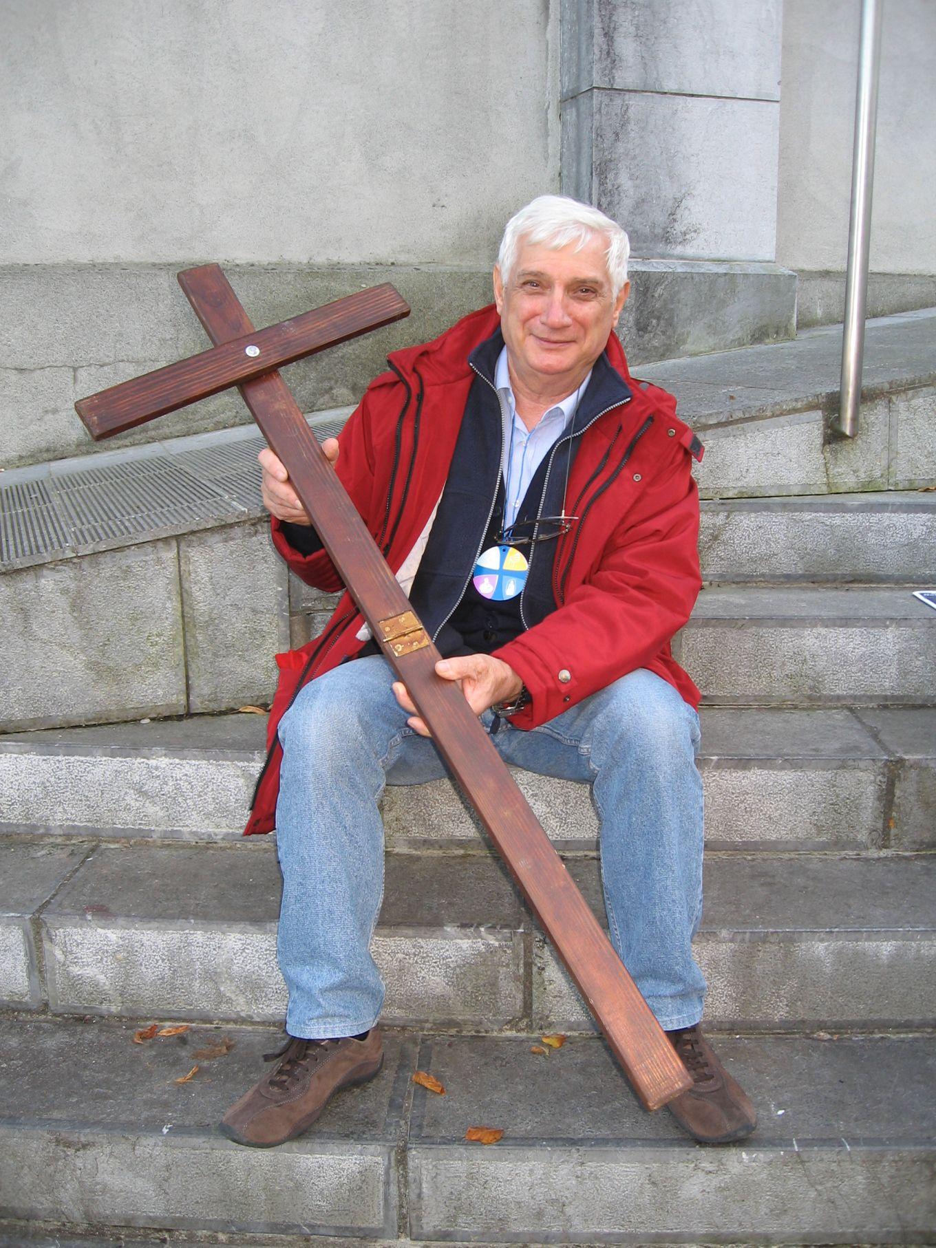 Lourdes-2008-10-25--17.42.29.jpg