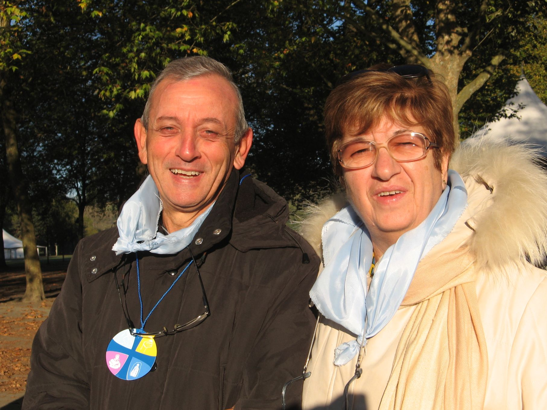 Lourdes-2008-10-26--09.38.49.jpg