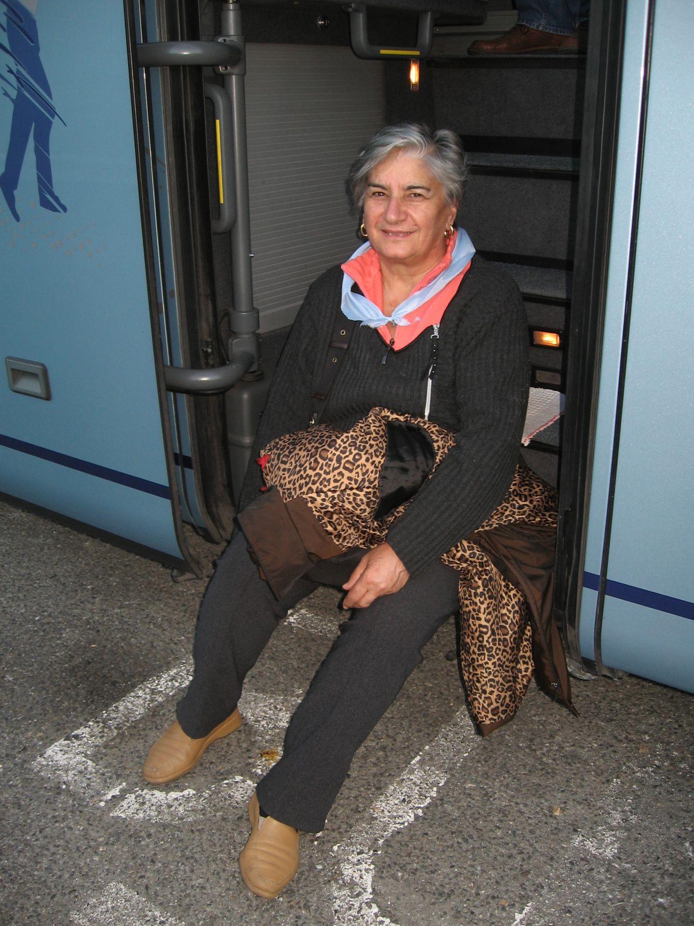Lourdes-2008-10-26--18.39.28.jpg