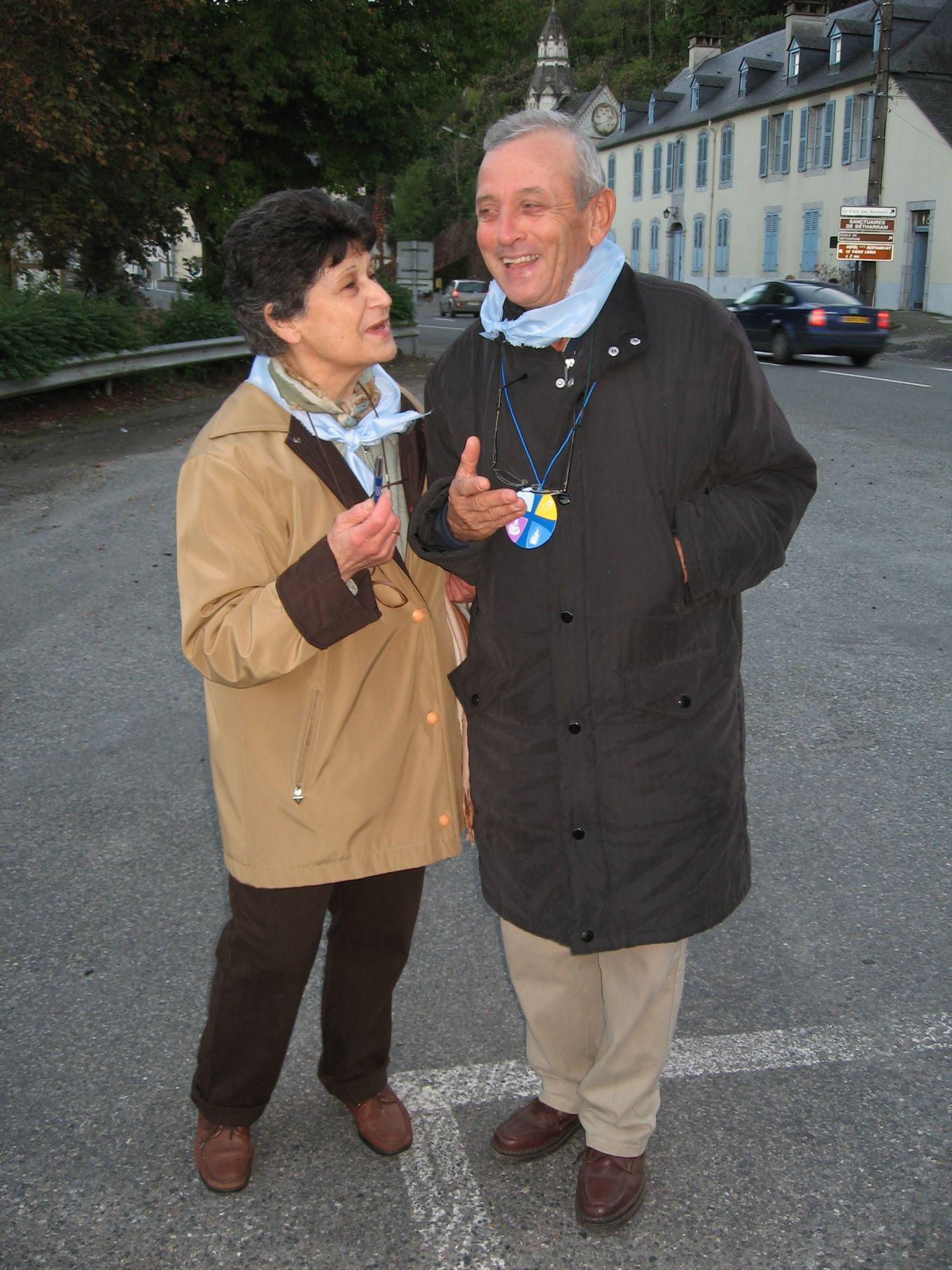 Lourdes-2008-10-26--18.40.24.jpg