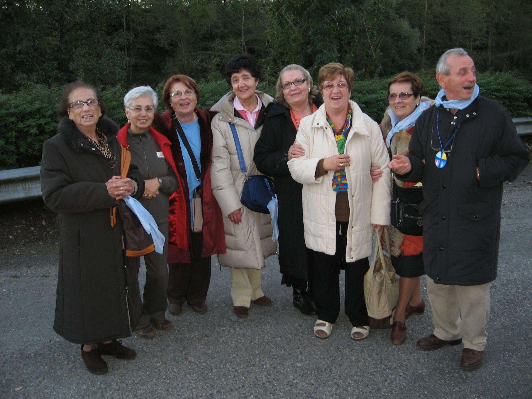 Lourdes-2008-10-26--18.41.48.jpg