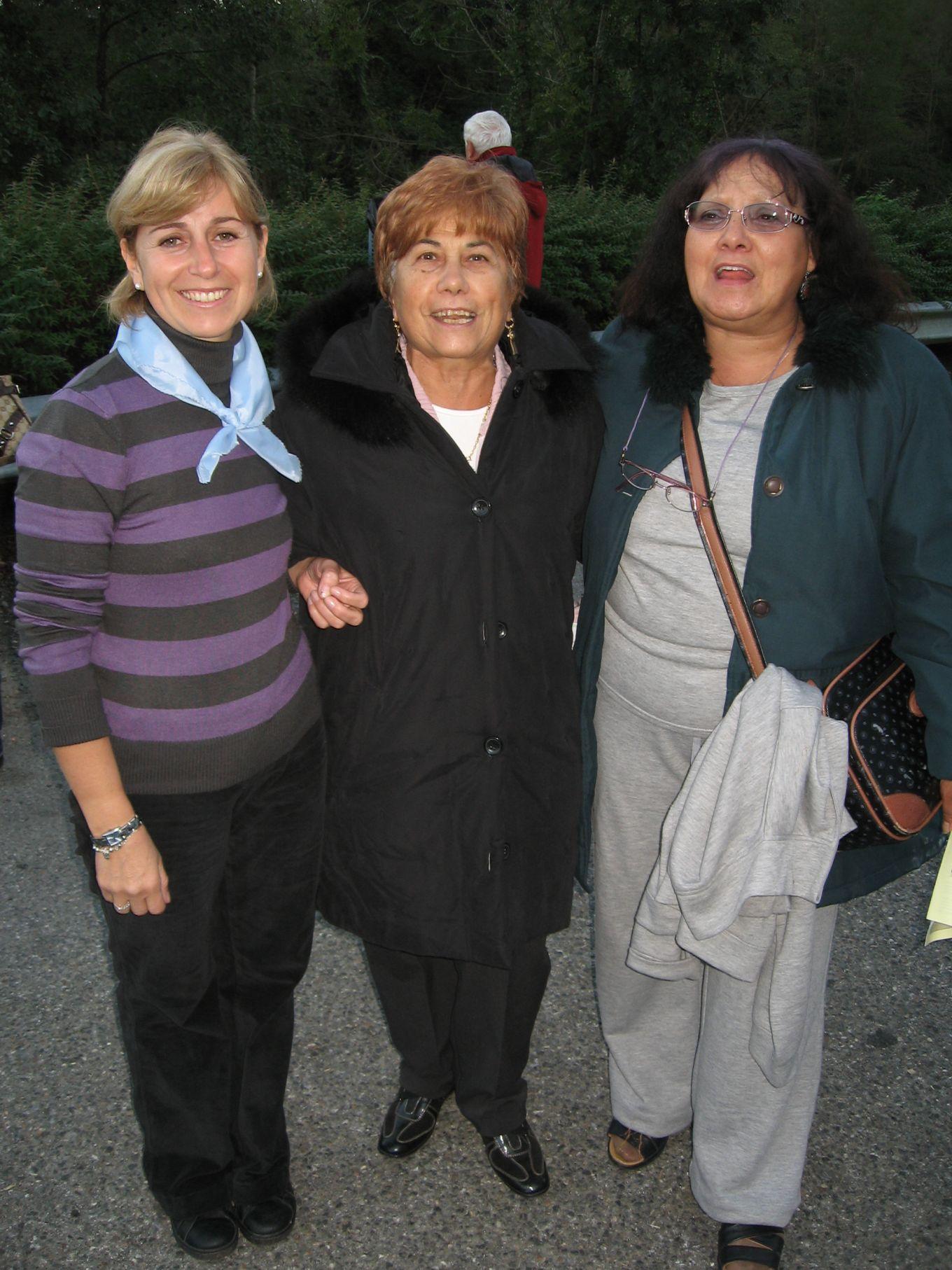 Lourdes-2008-10-26--18.46.31.jpg