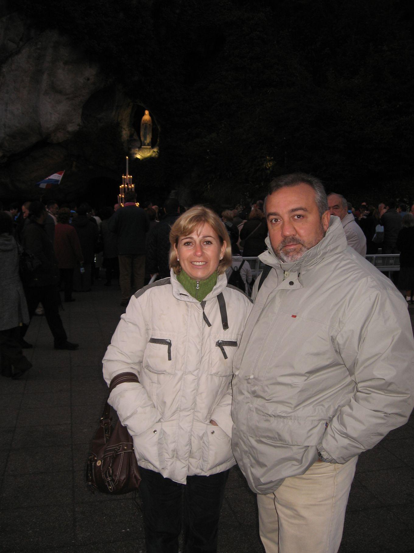 Lourdes-2008-10-27--08.28.12.jpg